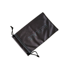 Brand new soft spectacle case,sports sunglasses bags,printing storage case