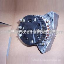 качество OEM завод прямой автоматический двигатель генератор стартер запчасти для прайс-лист дойц
