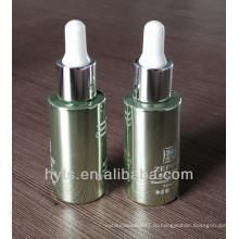 glass dropper bottle 20ml
