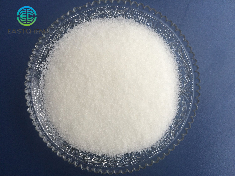 Polycarboxylate Superplasticizer Pce