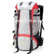 High Quality Multi-Function Fashion Hiking Bag