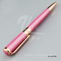 Оптовая Рекламная ручка металла ручка и шариковая ручка
