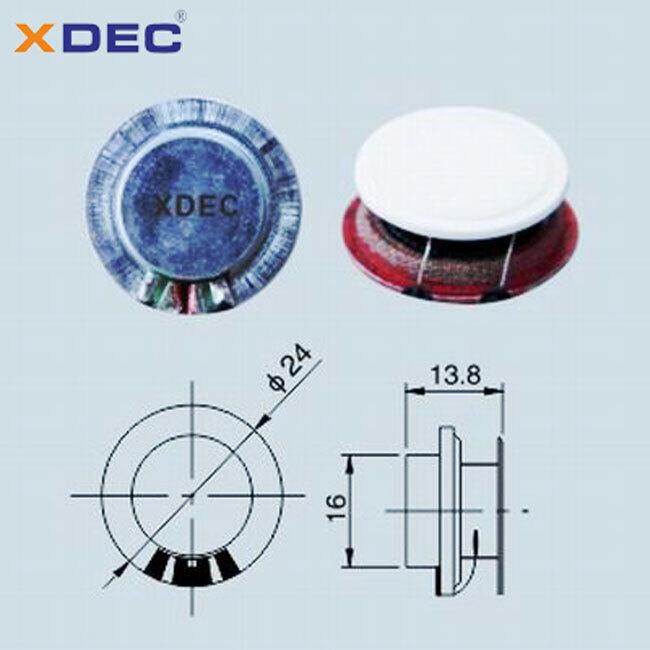 XDEC-24Z-1