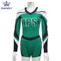 AB Kristall Design Cheerleader Uniform