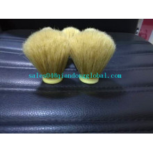Sell Hog Bristle Shaving Brush Knot