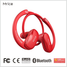 Profeesional Impermeável - Ipx8- Bluetooth Fone De Ouvido Bluetooth Fone De Ouvido