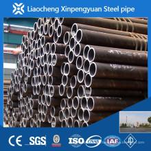 Preço da tubulação de aço