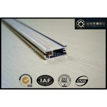 Gl1028 Aluminium Window Curtain Bottom Track for Roller Blind