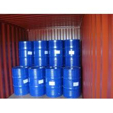 Dimethyl Silicone Oil 201 Series Cosmetic Grade