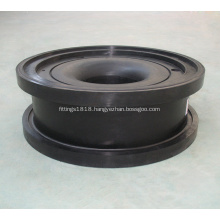 Normal Ram Type BOP Rubber Core