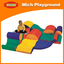 Child Used Soft Play Equipment for Sale