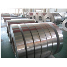 Folha de alumínio de alumínio para conversor de passo 1060 1350