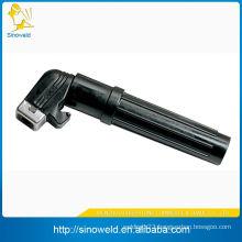 welding pipe internal clamp