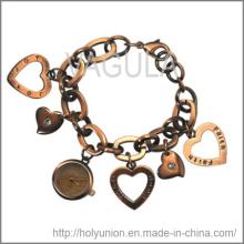 VAGULA mode bijoux breloque (Hlb15653)