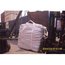 Aufbereiter zum Export, Calcined Anthrazit Kohle, Carbon Raiser