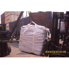 Carburizer to Export, Calcined Anthracite Coal, Carbon Raiser
