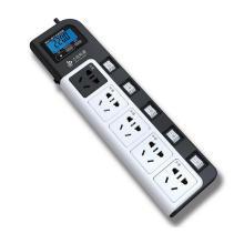 Fünf Möglichkeiten Intelligent Metering Power Saving Manager, Socket