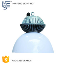 10w/20w/30w industrial LED high bay light housing