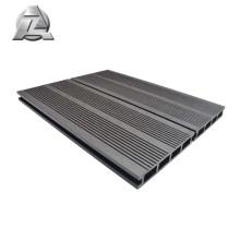 Projete a construção à prova de fogo das placas de plataforma do alumínio