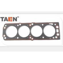 Прокладка головки двигателя по лучшей цене с завода для Opel
