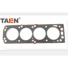 Best Price Engine Head Gasket From Direct Factory for Opel