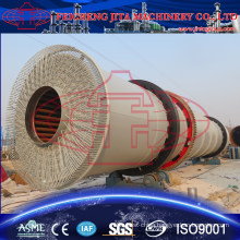 Rotary Dryer, Rotary Drier,Industrial Heat Exchanger