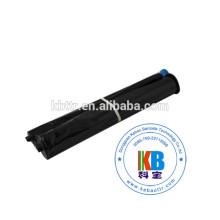 Ruban encreur compatible fax FXP-A41R pour télécopieur