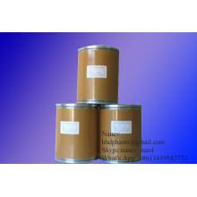 (S) - (-) -2-Hydroxyisocapronsäure-Calcium