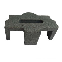 Manufacturer price OEM service SGS gray iron investment casting part