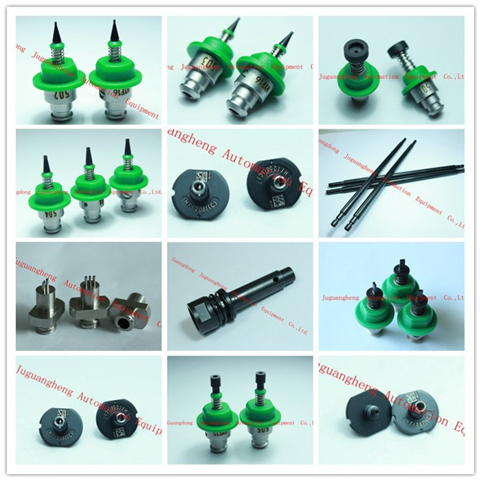 Juki Smt Nozzle from China