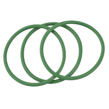 Junta tórica de goma NBR / BUNA / NITRILE
