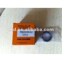 THK crossed roller bearing RB5013UU RB6013UU