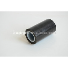 China top ten selling products gas line ptfe tape