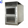 Hospital Mortuorio Body Coolers Equipo Refrigerador
