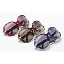 пользовательские модные солнцезащитные очки (T60037)