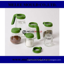 Plastic Home Use Mould for Useful Jartop