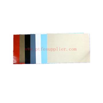 PTFE Coated Anti-Static Fabrics
