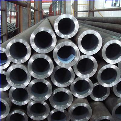 Seamless ferritic and alloy steel pipe for high temperature service_891
