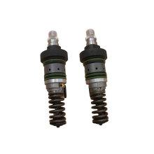 Deutz 2012 Fuel Injection Pump 02111245 02111335