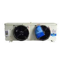 Refrigeración industrial Refrigerador por aire de cámara fría evaporativo