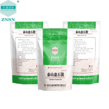Miscarriage Prevention medicine Taishan Panshi San with function of Benefit qi and blood
