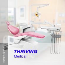 Кресло стоматологического кресла