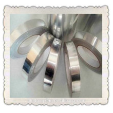 Aluminum foil thick