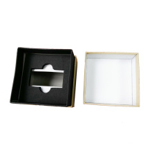 High Quality Professional Custom Hardcover Package Box