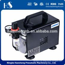 Airbrush compressor AS18B