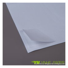 Laser/Inkjet Paper Sticker