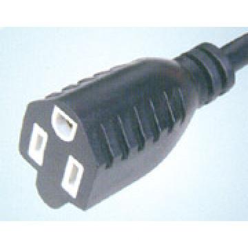 USA UL power cords