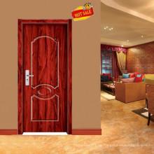 schönen äußeren geschnitzte Holz Tür-design