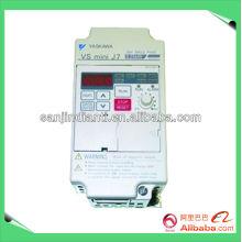KONE elevator inverter IGBT module KM276655 drive igbt