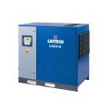 Atlas Copco - Liutech 22kw Screw Air Compressor
